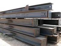 Производство металлоконструкций и металлоформ для ЖБИ