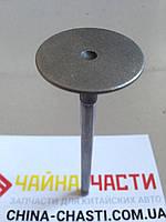 Клапан впускной 2.0-2.4l Chery Tiggo SMD159502