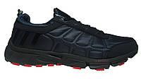 Мужские кроссовки Adidas Climawarm Р. 47 48 51