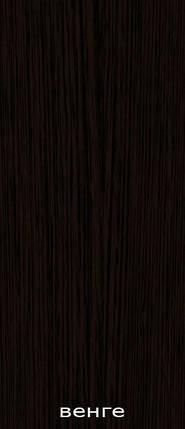 """Входная дверь Нью-Йорк, серия """"Комфорт"""" ТМ """"Портала"""", фото 2"""