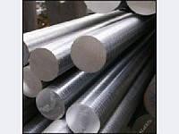 Круг стальной горячекатаный 80 мм сталь 09Г2С