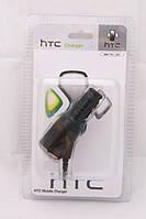 АЗУ для HTC СС-С100 (mini USB)