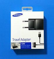 Samsung Galaxy travel charger 5v10W, original