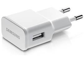 Сетевое зарядное устройство Samsung N7100 (5v 2A)