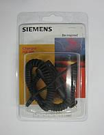 Автомобильное зарядное устройство Siemens ECC-500 (C55)