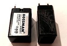 Аккумулятор Bossman 4V0.25Ah