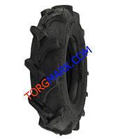Покрышка (шина) Петрошина  4,00-10 Л-355 TT (покрышка с камерой)