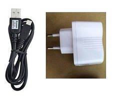 CAR charger + USB cable Lenovo orig (5v 2.1A) (CD-10) without packing