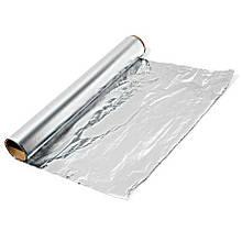 Фольга алюминиевая 0.2 мм