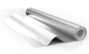 Фольга алюминиевая 0.3 мм, фото 2
