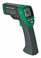 Лазерный цифровой пирометр Mastech MS6530A