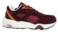 Мужские кроссовки Puma Trinomic R698, фото 1