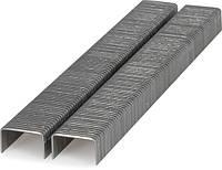 Скобы для подвязочного инструмента Verdi Line ST-02 10 000 шт