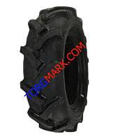 Покрышка (шина) Петрошина  4,50-10 Л-360 TT мотоблок (покрышка с камерой)