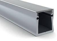 LED профиль PML-300