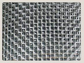 Сетка тканая нержавеющая 0.25 х 0.25 х 0.2 мм ст. 12Х18Н10Т, фото 3