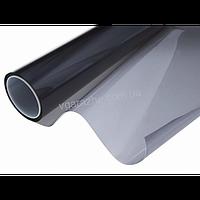 Sunny Тонировочная пленка металлизированная Sunny 0.5x3m SRC 007 36%