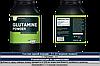 Glutamine Powder 150 гр Optimum Nutrition, фото 3