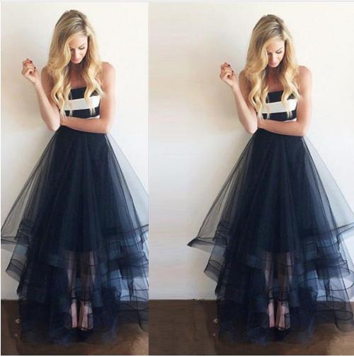Ніжне жіноче плаття. Будь-які розміри і кольори. Можливий варіант окремо окремо корсет і спідниця.