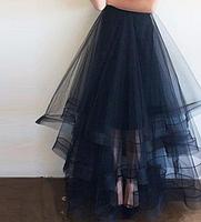Ніжне жіноче плаття. Будь-які розміри і кольори. Можливий варіант окремо окремо корсет і спідниця., фото 2