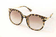 Женские фирменные очки