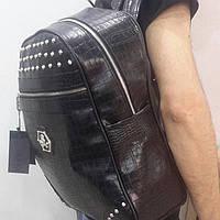 Рюкзак Phillip Plein