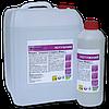 Фамідез® Потужний очищувач Медик+ (лужний очищувач, концентрат) 1,0 л