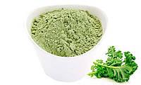Порошок из капусты кале 0,5 кг