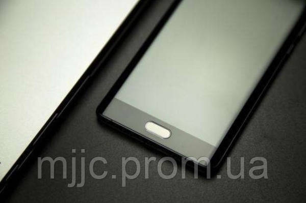 Подробности о Xiaomi Mi 6