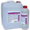 Фамідез® Потужний очищувач Медик+ (лужний очищувач, концентрат) 10,0 л