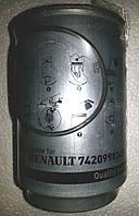 Фильтр сепаратор топливный Рено Магнум Евро 4/5 (Renault Magnum) 7420745605