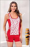 Пижама женская Polkan Турция
