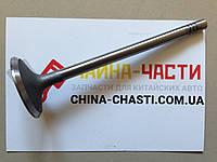 Клапан выпускной WHCQ Chery Tiggo SMD303177