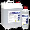 Фамідез®  GMR 565 - Концентрований низькопінний мийний засіб 1,0 л