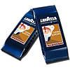 Кофе в капсулах Lavazza Espresso Point Crema & Aroma 100 шт