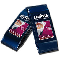 Кофе в капсулах Lavazza Espresso Point Aroma Club 100 шт