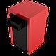 Котел твердопаливний MARTEN BASE MB-12 кВт без плити, водоохолоджувані колосники, фото 3