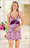 Домашняя одежда женская Polkan Турция