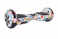 Гироборд X1D Smart Balance Wheel 6,5 дюймов