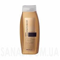 Шампунь для волос Biotraitement Golden Age  250 мл.