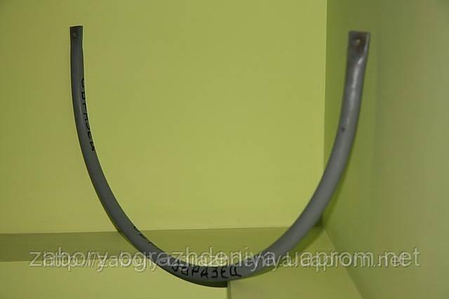 Кронштейн для егозы диаметром 400-450 мм. - «Метизы-94» - Интернет-магазин в Запорожье