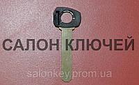 Honda Accord, Civic, CRV, Odyssey лезвие для выкидного ключа