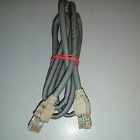 Сетевой кабель патч-корд