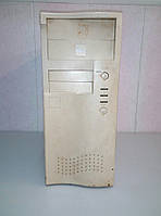 Настольный компьютер MSI 865GVM2-LS/Intel Celeron D 315 2,2GHz/40Gb/512Mb/300W