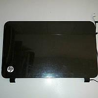 Крышка матрицы HP Pavilion 15-b182er