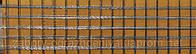 Сетка кладочная 100х100х3 (2х0,5) армапояс.