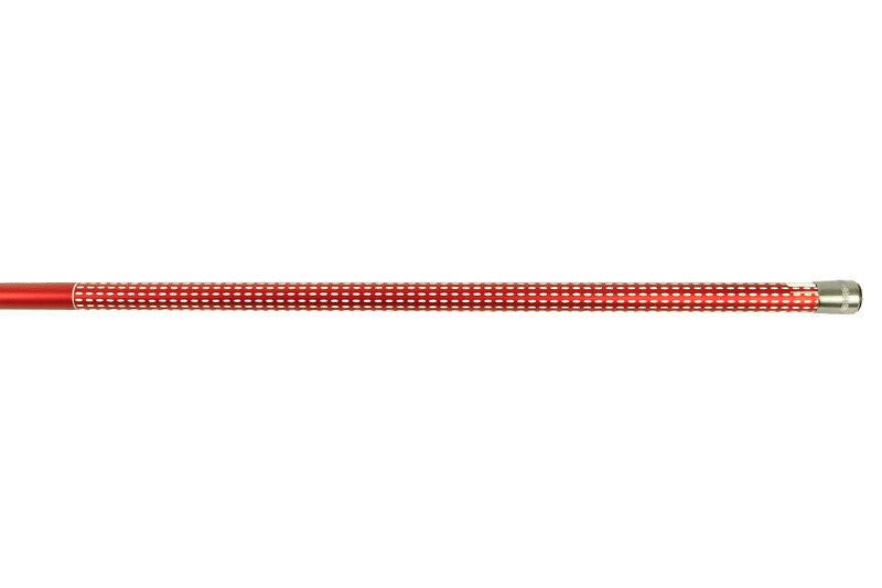 Маховая удочка SWD Havok 5m б\к карбон MI6 5-20 гр