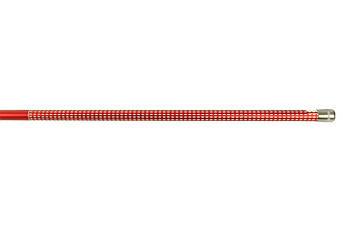 Маховая удочка SWD Havok 4m б\к карбон MI6 5-20 гр