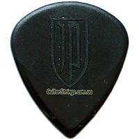 Медиатор Dunlop 427BJP John Petrucci Signature Jazz III 1.50 mm