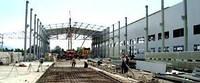 Строительство,бетонные узлы,ремонт сахарных заводов,Строительство объектов торговли,ремонт сахарных заводов,